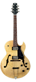 the top 15 most popular jazz guitars (survey results)Electric Guitar Wiring 10 10 From 89 Votes Electric Guitar Wiring 1 10 #7