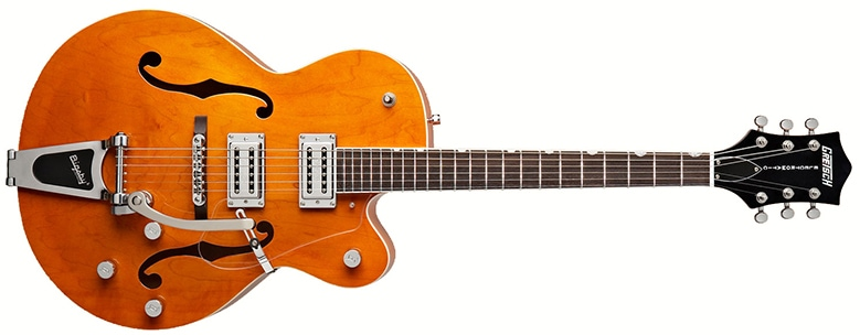 What Is The Best Guitar For Jazz? (TOP 15) Ibanez Af Wiring Diagram on