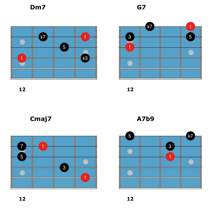easy-jazz-arpeggios-3