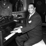 Jazz_musician_Duke_Ellington.JPEG