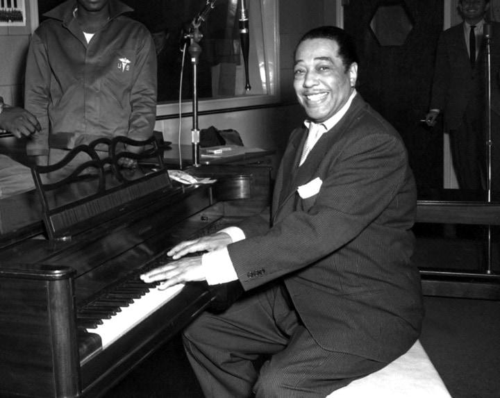 Jazz_musician_Duke_Ellington.JPEG