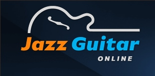 Jazz Guitar Online | The Blog