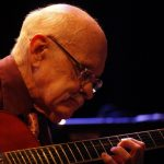 Guitarist_jim_hall