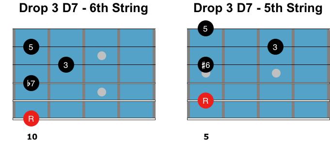 IMAGE 3 d7-drop-3