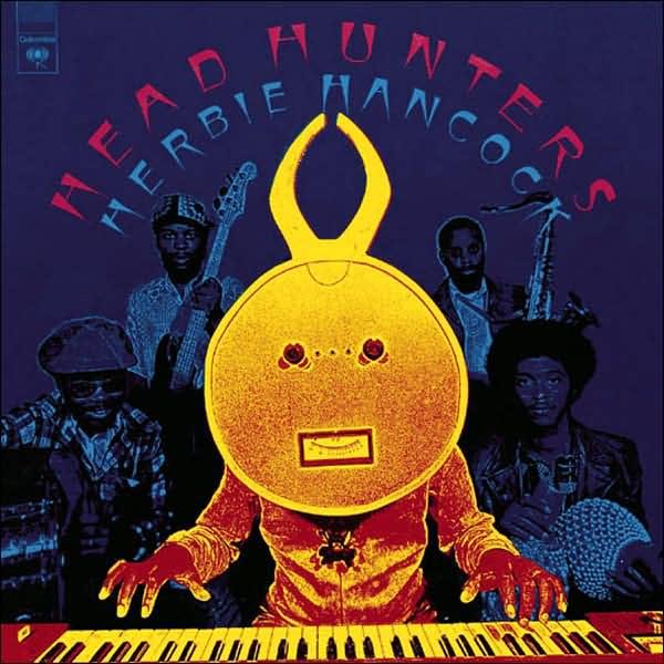 Watermelon Man Guitar Chords Chord Melody Solo