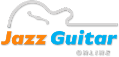 Jazz Guitar Online | Free Jazz Guitar Lessons, Licks, Tips & Tricks.