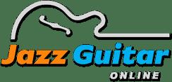 Jazz Guitar Online | The Blog