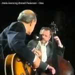 Introduction to Rhythm Changes for Jazz Guitar