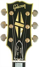Lawsuit Guitars | Japanese Vintage Electric Guitars On eBay