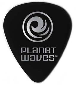 Mike Stern Planet Waves pick
