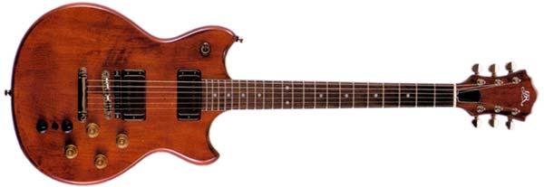 Roland G-303