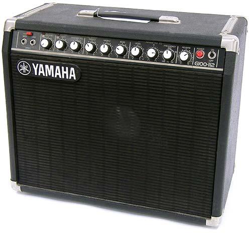 Mike-Stern-Yamaha-G100