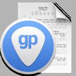 Guitar Pro File