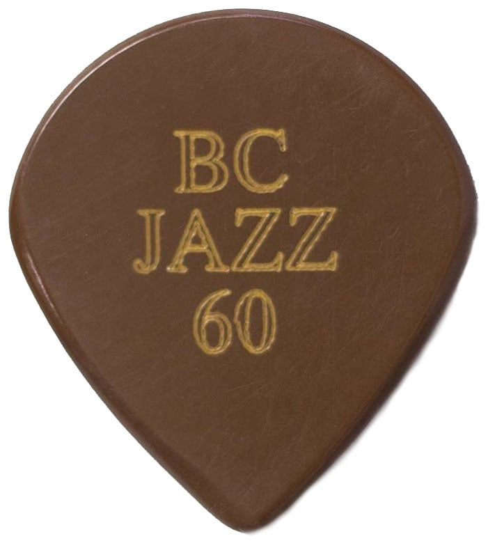 Blue Chip BC Jazz 60