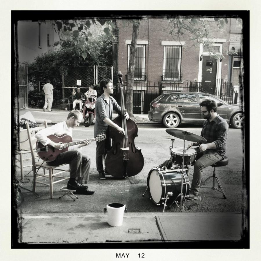 What is your opinion on busking?-rotem-colin-rick-pro-photo-jpg