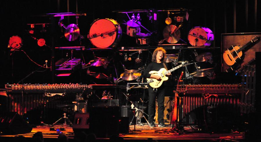 Backing Tracks for live gigs Poll-metheny-jpg