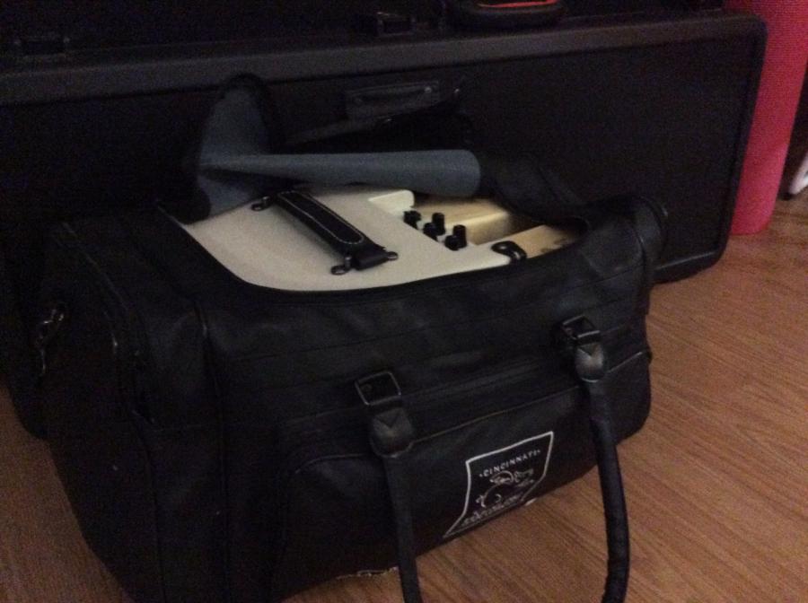 Where to put guitar amp on stage?-752b2a5a-8e5c-46cf-a041-7b8e9096455d-jpg