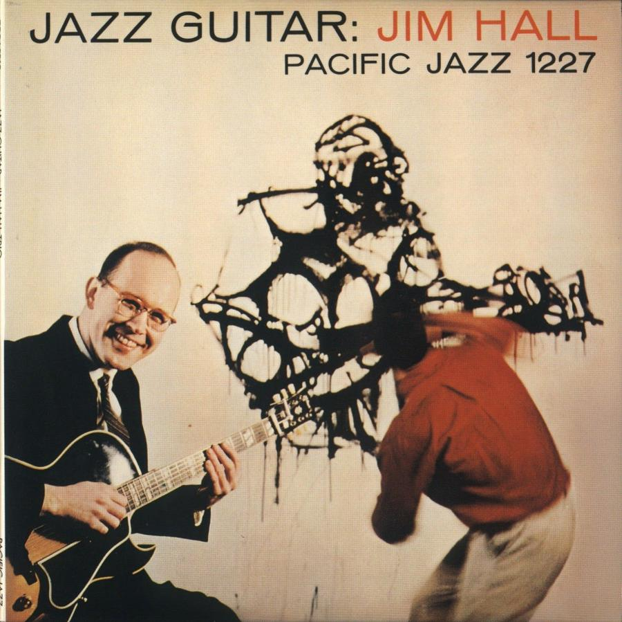 Designing your Bands Artwork-jim-hall-jazz-guitar-jpg