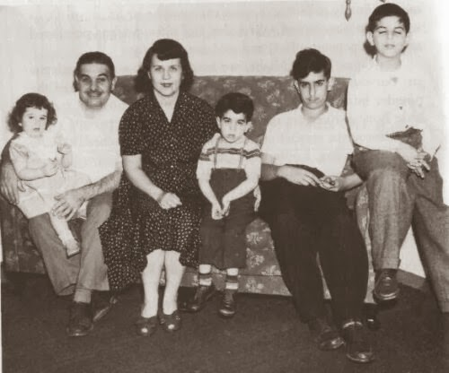 The Berklee ,300,000 Zappa tribute band-zappa-family-jpg