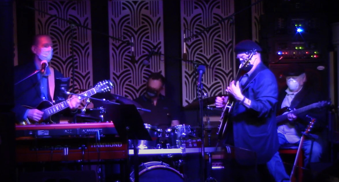 Have you played live since Covid?-masked-jpg