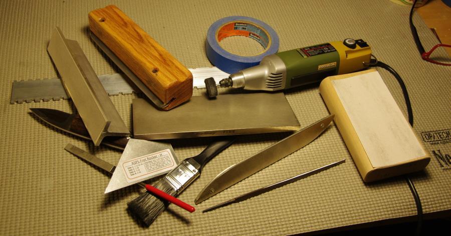 DIY Fret Leveling-1-imgp4546-jpg