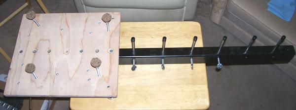 DIY Fret Leveling-neckjigwhole-jpg