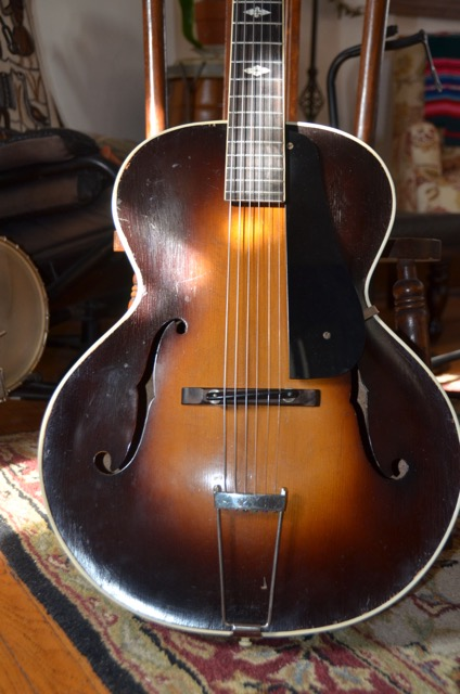 arch top tone improvement-2014-11-28-10-49-51-jpg