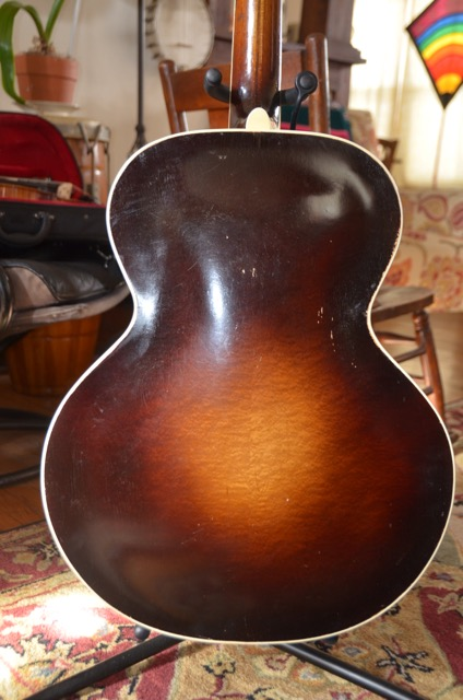 arch top tone improvement-2014-11-29-10-51-00-jpg