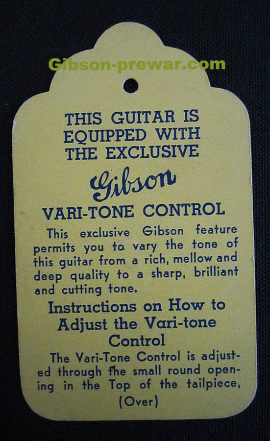 arch top tone improvement-teaserbox_946380972-jpg