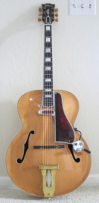 arch top tone improvement-cache_937605525-jpg