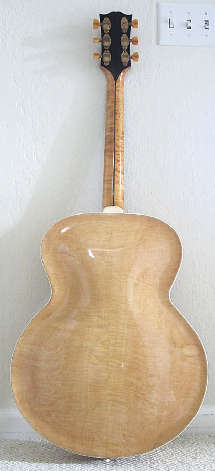 arch top tone improvement-cache_937605992-jpg