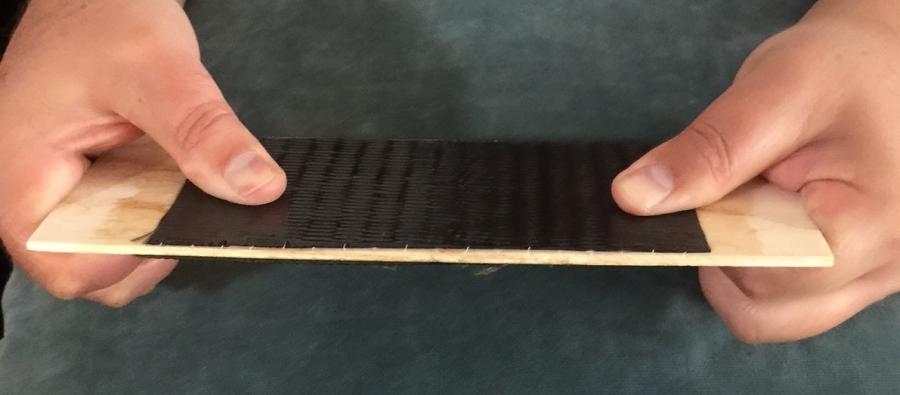 CF Neck Pocket Reinforcement?-cf-test-jpg
