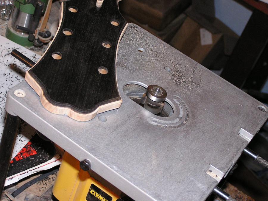 F - holes bound with fiber-p1010005-jpg