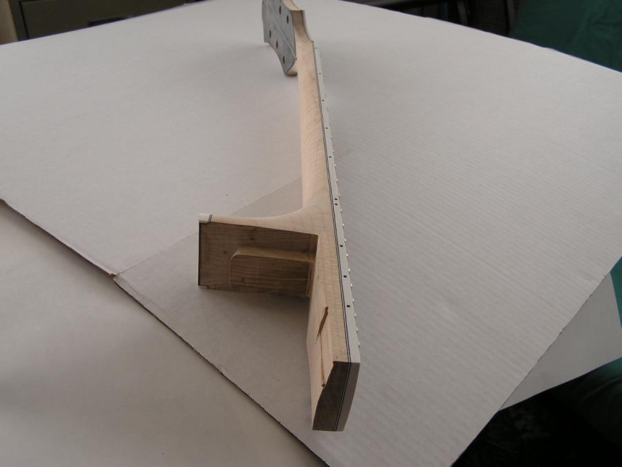 F - holes bound with fiber-p1010017-jpg