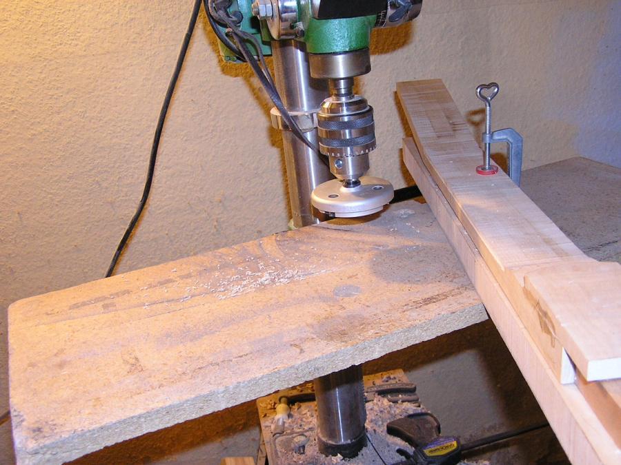 DIY Semi-hollow body guitar-p1010012-jpg