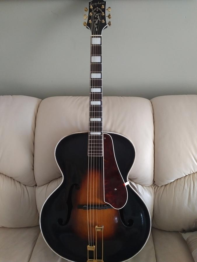 1938 Epi Broadway Neck Re-Set-38-epi-broadway-jpg