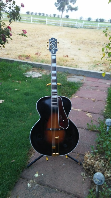 1938 Epi Broadway Neck Re-Set-bw381-jpg