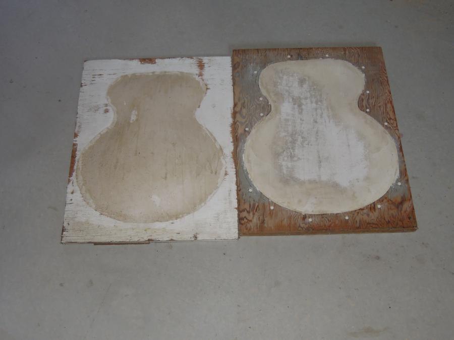 Carved archtop-dscn1406-jpg
