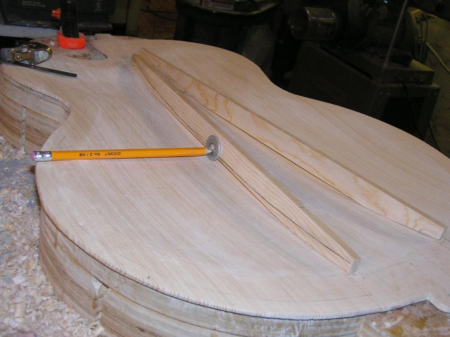 Carved archtop-p1010013-jpg