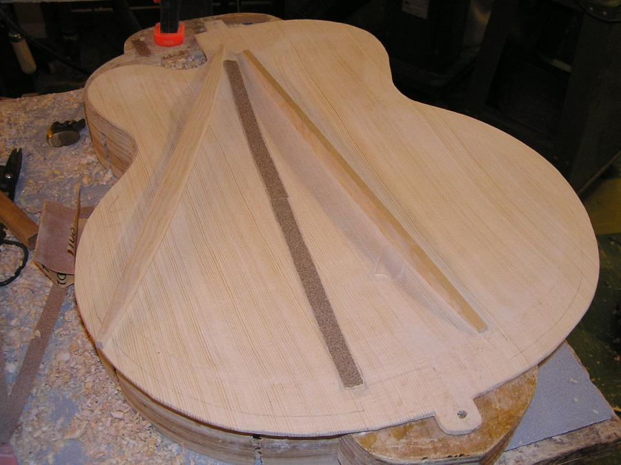Carved archtop-p1010020-jpg