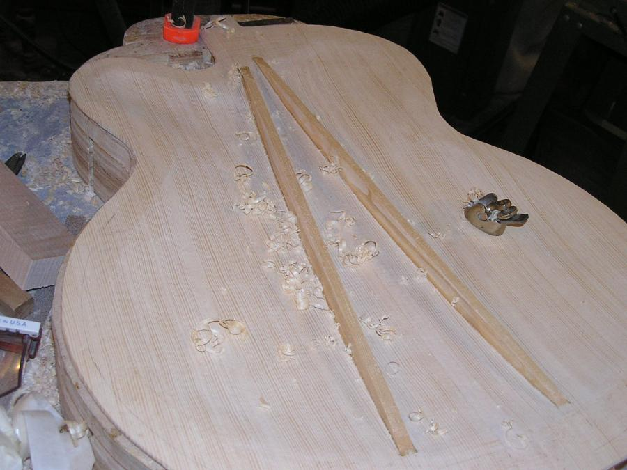 Carved archtop-p1010029-jpg
