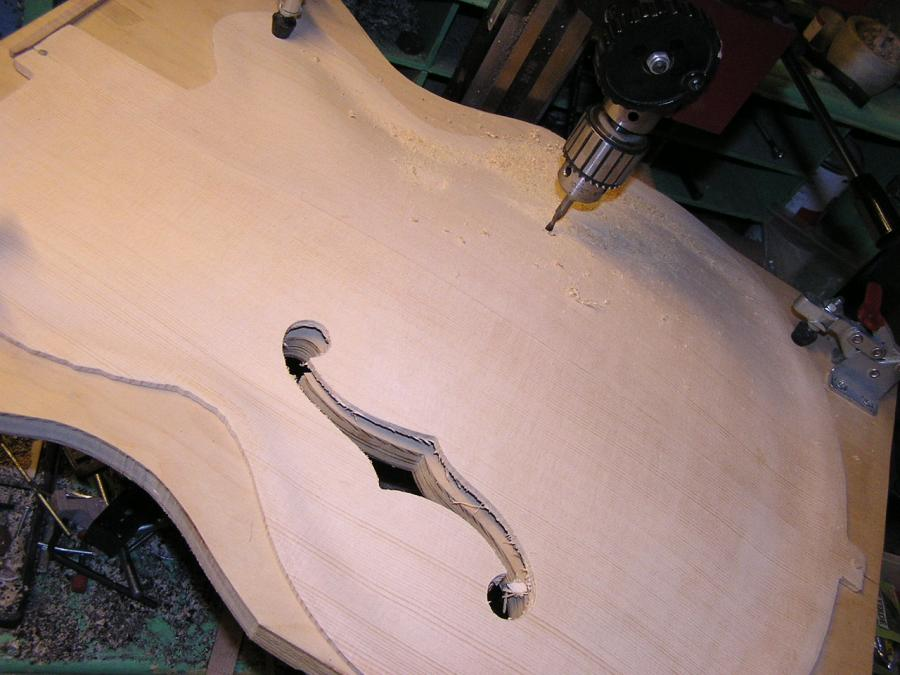 Carved archtop-p1010016-jpg