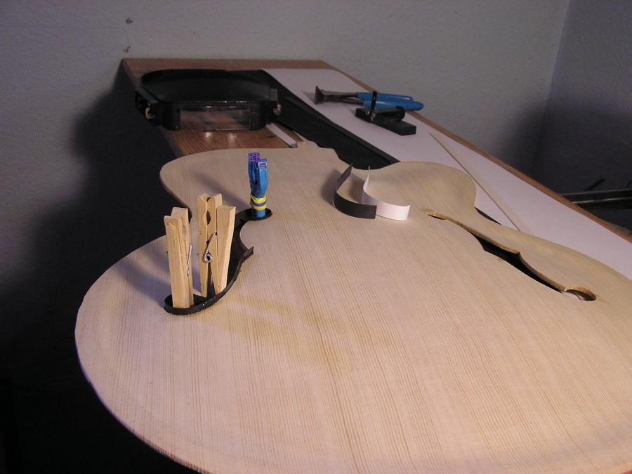 Carved archtop-p1010034-jpg