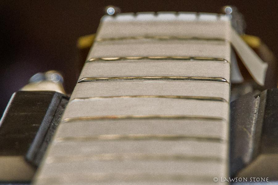 Peculiar Fret Buzz-sandys-nagoya-before-jpg