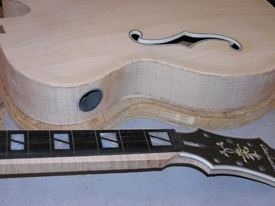 Carved archtop-p1010022-jpg