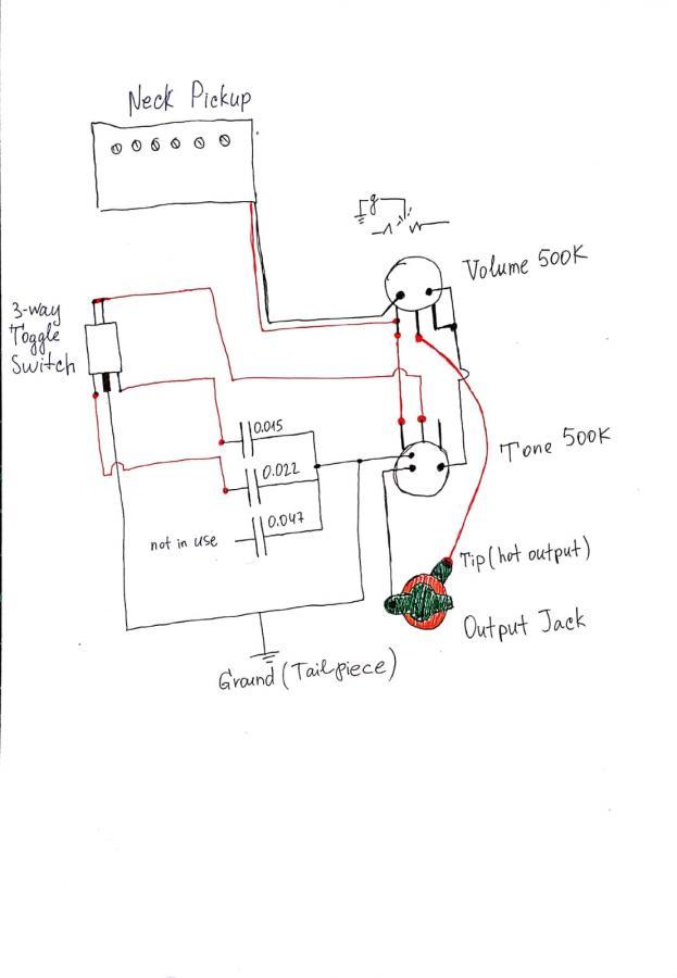 Upgrade of electronics-1-jpg