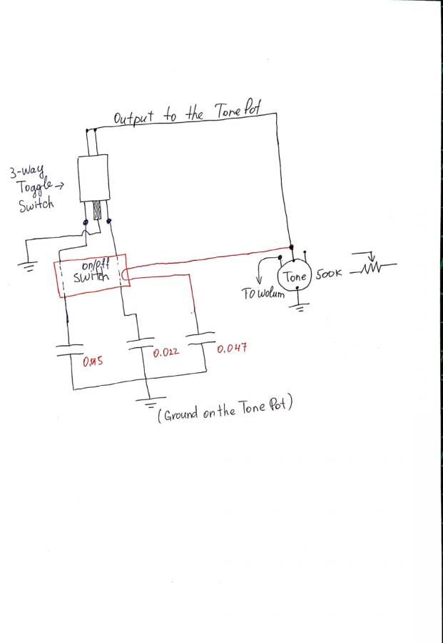 Upgrade of electronics-2-jpg