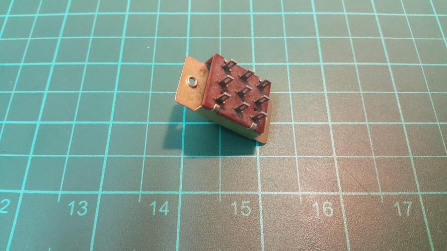 Upgrade of archtop electronics-s1-jpg