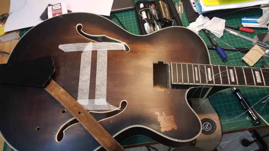 Upgrade of archtop electronics-12-jpg