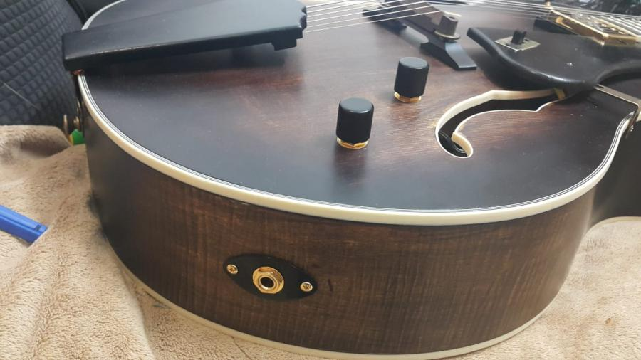 Upgrade of archtop electronics-2-jpg
